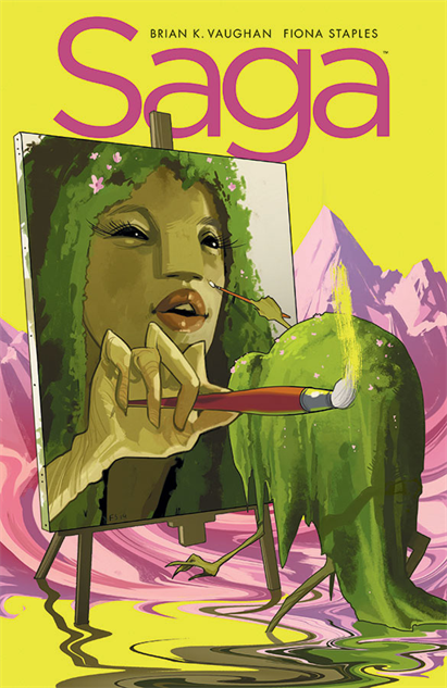 awesomecomicbookcovers saga23-fionastaples