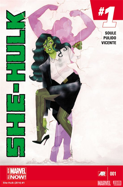 awesomecomicbookcovers she-hulk1-kevinpwada