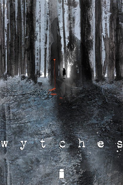 awesomecomicbookcovers wytches-1-cover