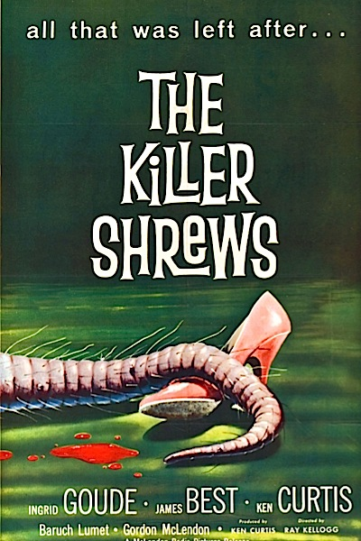 b-movie-posters 1959---the-killer-shrews