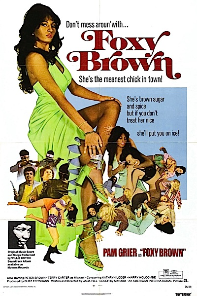 b-movie-posters 1974---foxy-brown