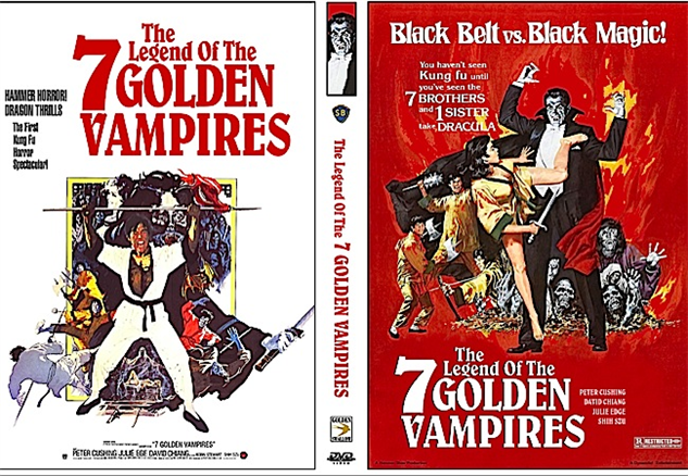 b-movie-posters 1974---legend-of-the-seven-golden-vampires