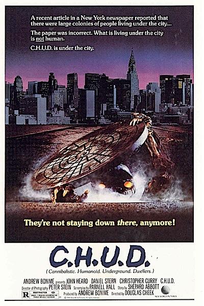 b-movie-posters 1984---chud