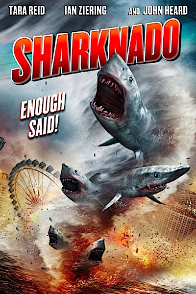 b-movie-posters 2013---sharknado