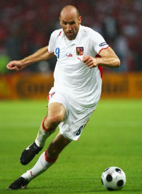 bald-soccer-players 10jankollerr