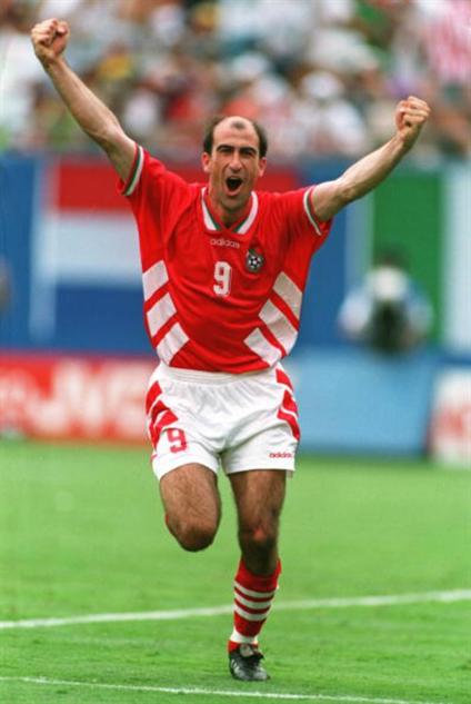 bald-soccer-players 12iordanletchkovr
