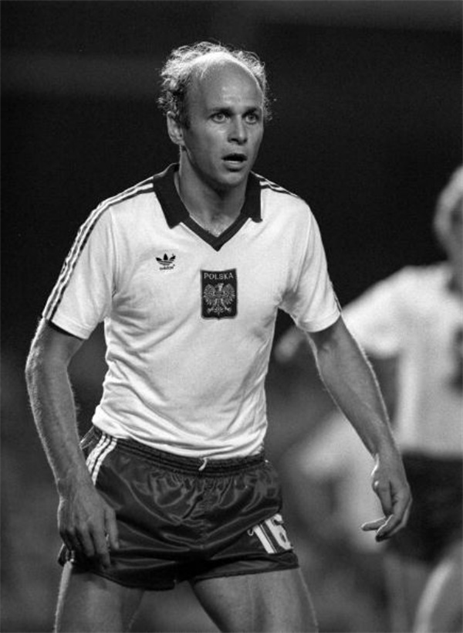 bald-soccer-players 13grzegorzlator