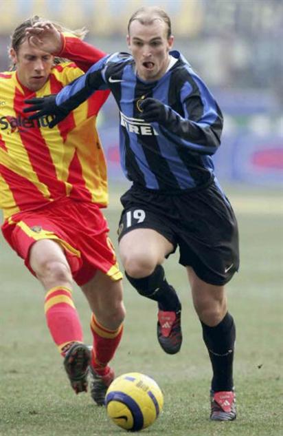 bald-soccer-players 14estebancambiassor