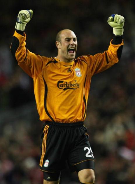 bald-soccer-players 18pepereinar