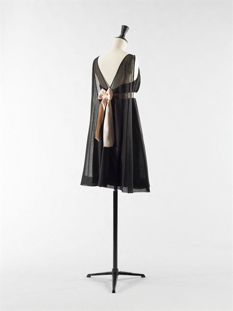 balenciaga- 19-balenciaga-robe-marquisette-1967