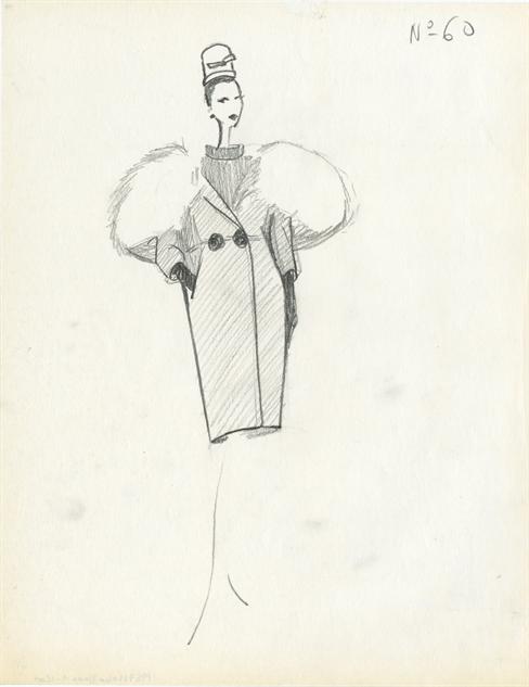 balenciaga- 22-illustration-manteau-1957