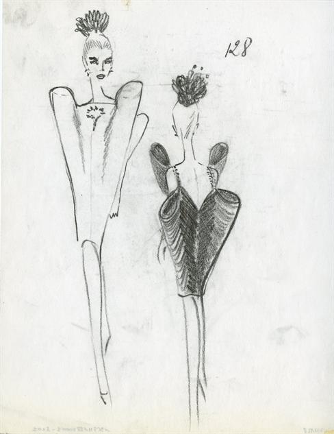 balenciaga- 27-illustration-robe-1967