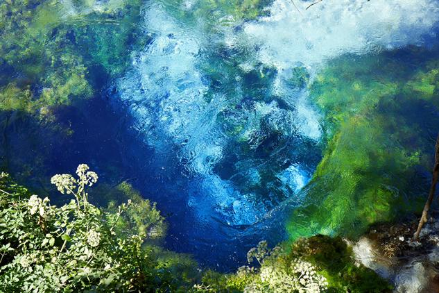 balkan-seaside blue-eye-spring-near-sarande-photo-by-adnan-bubalo