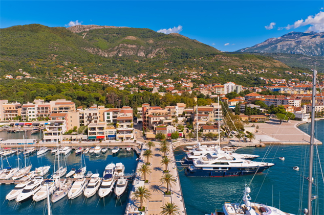 balkan-seaside tivat-photo-by-mihael-djuricic