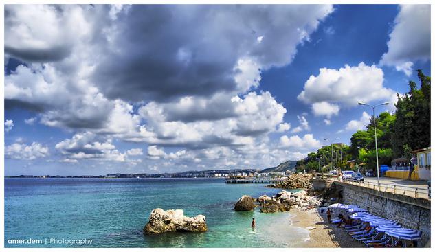 balkan-seaside vlore-photo-by-amer-demishi