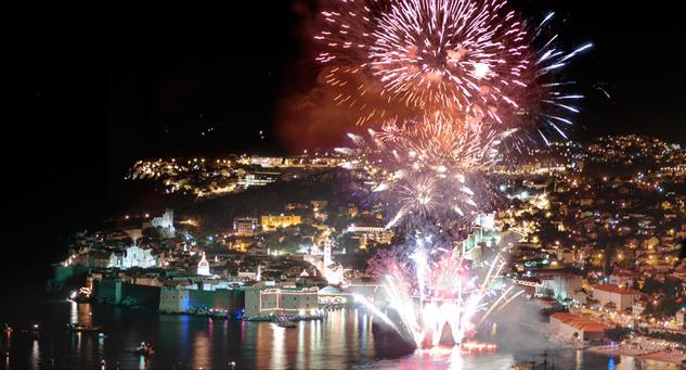 balkan-summer-festivals dubrovnik-summer-festival-photo-by-tino-stanicic-1