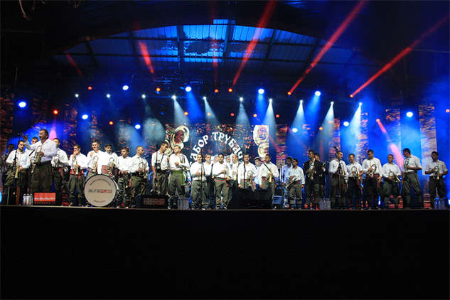 balkan-summer-festivals guc-a-trumpet-festival-photo-by-media-gallery-of-cks-guc-a-1