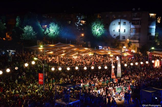 balkan-summer-festivals korca-beer-festival-by-katt-photography-1