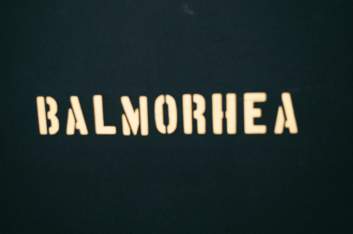 balmorhea photo_2762_0-3