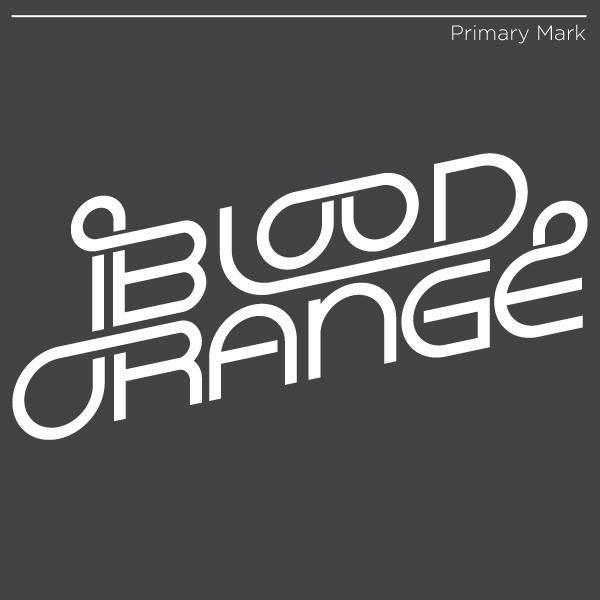 band-rebrand-blood-orange bloodorange-primarymark