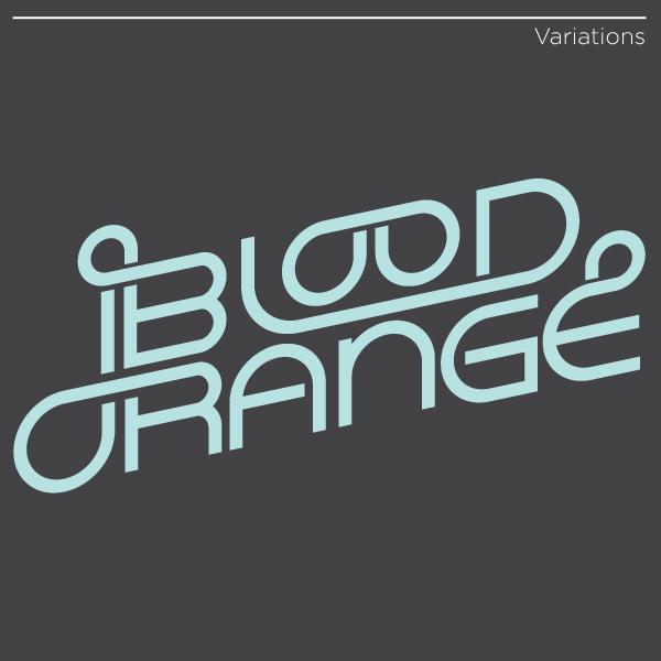 band-rebrand-blood-orange bloodorange-variations