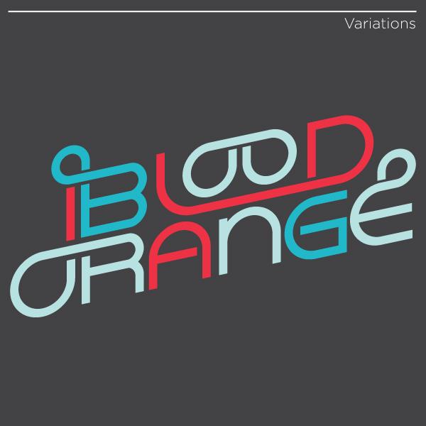band-rebrand-blood-orange bloodorange-variations2