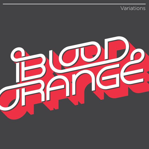 band-rebrand-blood-orange bloodorange-variations3