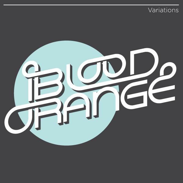 band-rebrand-blood-orange bloodorange-variations4