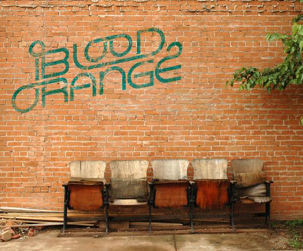 band-rebrand-blood-orange brickwall-bloodorange
