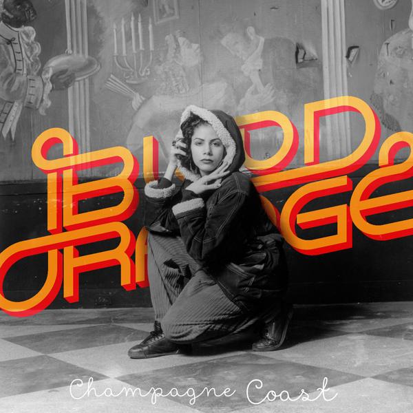 band-rebrand-blood-orange champagnecoast