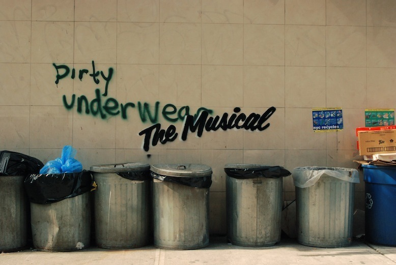 banksy-2 photo_30049_0-7