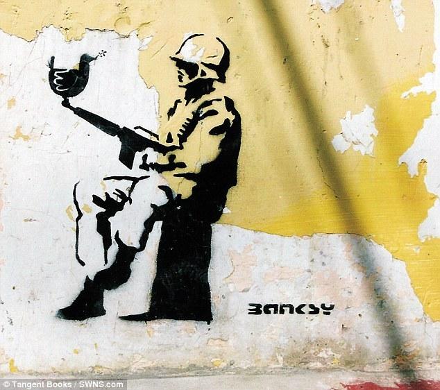 banksy photo_31369_0