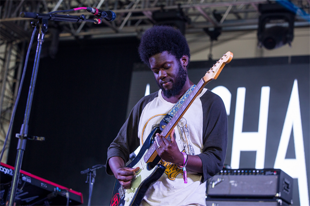 bannaroo2017-d3 michael-kiwanuka-1-of-6