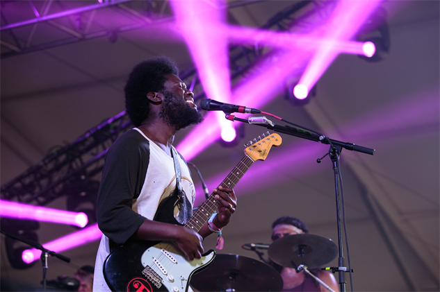 bannaroo2017-d3 michael-kiwanuka-3-of-6