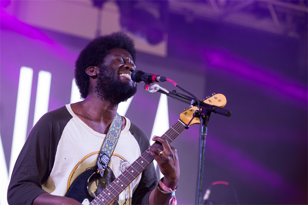 bannaroo2017-d3 michael-kiwanuka-4-of-6