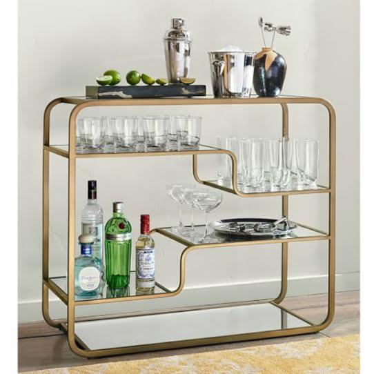 bar-style barstyle1