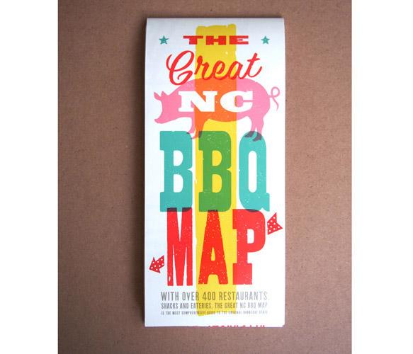 barbecue bbqb