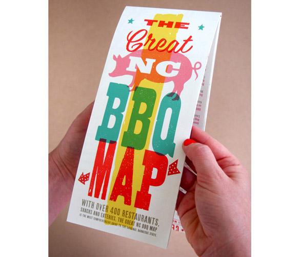 barbecue bbqmapc