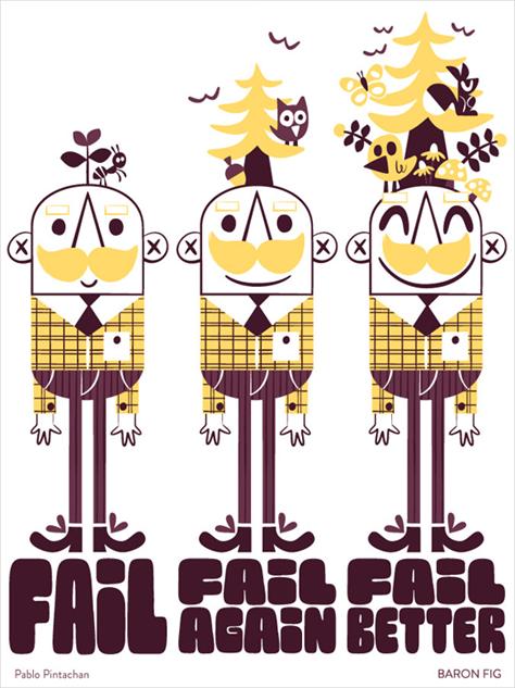 baron-fig-posters bf-pp-jgibbs-web-1
