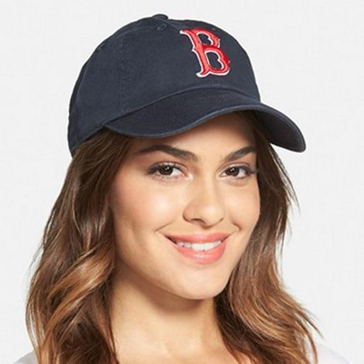 baseball-game 27-baseball-essentials