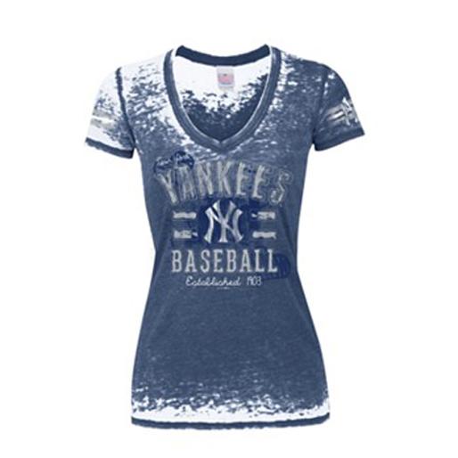 baseball-game 8-baseball-essentials