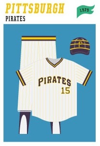 baseball-uniforms pgh-pirates-1979