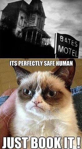 bates-motel-memes unspecified-11