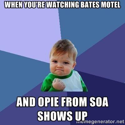 bates-motel-memes unspecified-6