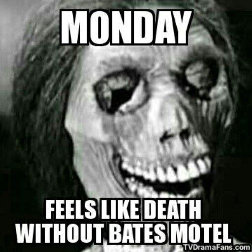 bates-motel-memes unspecified