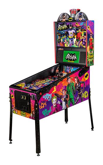 batman-66-pinball batman66le-cabinet-lf