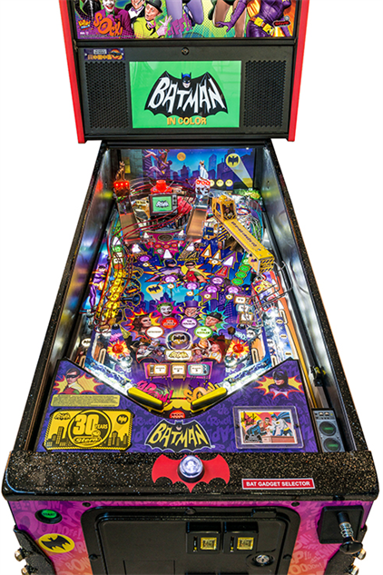 batman-66-pinball batman66le-detail-001