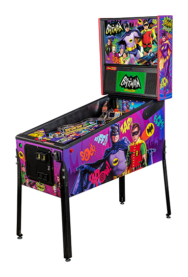 batman-66-pinball batman66premium-cabinet-lf