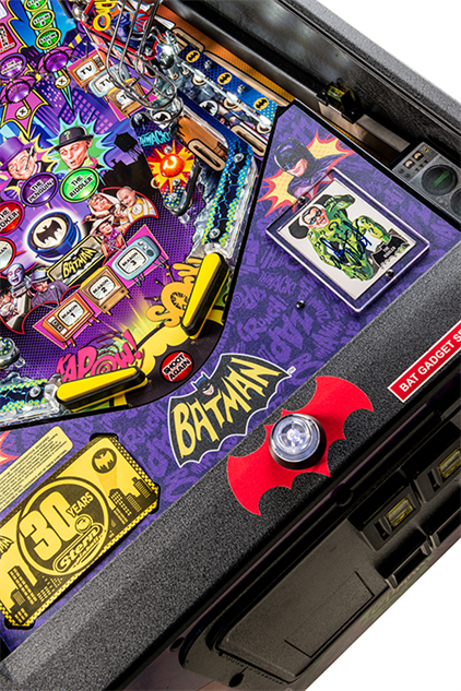 batman-66-pinball batman66premium-detail-012
