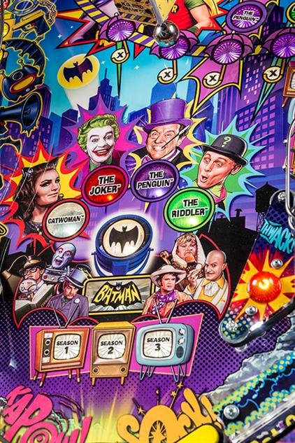 batman-66-pinball batman66premium-detail-014